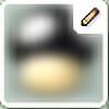 MowCroft's avatar