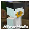 MowenMedia's avatar