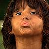 MowgliEllen's avatar