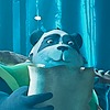 MoWho's avatar