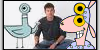 MoWillemsFanClub's avatar