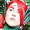 MowkyCosplay's avatar