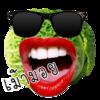 mowmoi's avatar