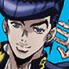 Mownex's avatar
