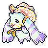 mowpey's avatar