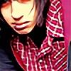 mowri's avatar