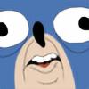 Mowthan's avatar