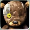 mox3d's avatar