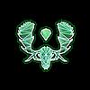 MoXenArt's avatar