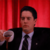 moxfulder1993's avatar