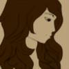 Moxha's avatar