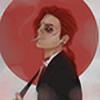 Moxiae's avatar