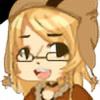 Moxie-Poxie's avatar