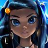 moxie2D's avatar