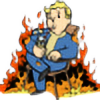 moxiediscourse's avatar
