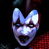 moxiegraphix's avatar
