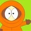 MoxieMash's avatar