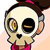 MoxieMooo's avatar