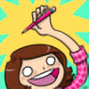 moxiepop's avatar