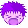 MoXiio-Kun's avatar