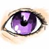 MoxiPo's avatar