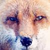 MoxiRock's avatar