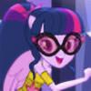 MoxiStables's avatar