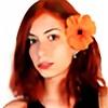 MoxMonica's avatar