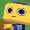 moxomo's avatar
