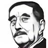 Moxorg's avatar