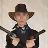 Moxrik's avatar
