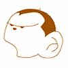 moxs's avatar