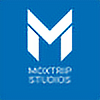 MoxtripStudios's avatar