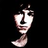 Moxtrox's avatar