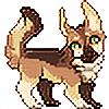 moxxee's avatar
