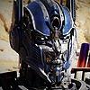 Moxxi2203's avatar