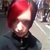 MoxxiDebonaire's avatar