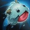 Moxxitits's avatar