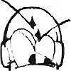 moxydesign's avatar