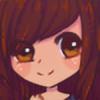 Moxyjay's avatar