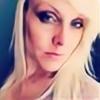 moxylady's avatar