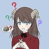 Moxynus's avatar