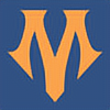 Moy-El's avatar