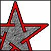 moya036's avatar