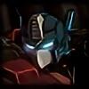 moyack's avatar