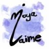 MoyaJaime's avatar