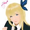 Moyamochi's avatar