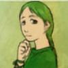 MoyaoftheMist's avatar