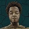 Moyaser07's avatar