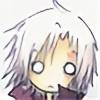 Moyashi1's avatar